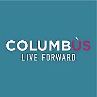 Experience Columbus Blog | Columbus, Ohio Stories & News