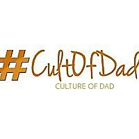 Culture of Dad   Blog & Articles