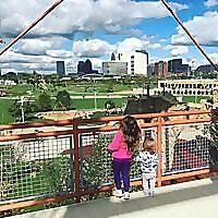Columbus For Kids | Kids activities in Columbus, OH