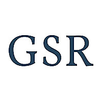 Global Security Review | Geopolitical Analysis & Commentary