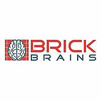 Brick Brains | We've got LEGO on the brain too!