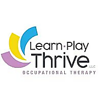 Learn Play Thrive | Occupational Therapy