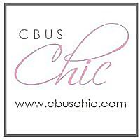Cbus Chic