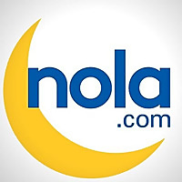 NOLA.com | New Orleans News, Sports and Entertainment