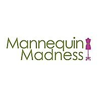 Mannequin Madness Blog