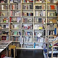 Book Art Book Blog