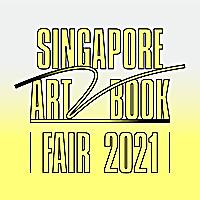 Singapore Art Book Fair | SGABF Blog