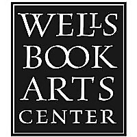Wells Book Arts Center Blog
