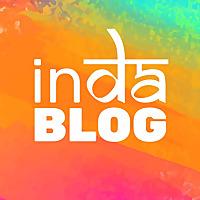 InDaBlog