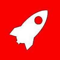 Rocket Business Builder