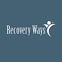 Recovery Ways Rehab Blog