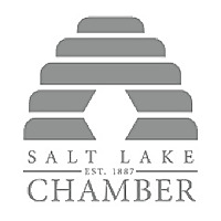 The Salt Lake Chamber Blog