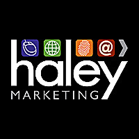 Haley Marketing Group | Ask Haley Blog