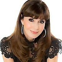 Diane Gottsman   Etiquette Expert, Modern Manners & Leader in Business Etiquette