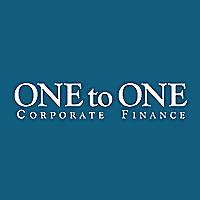 ONEtoONE Corporate Finance