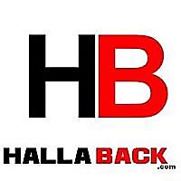 Halla Back | Hip Hop Urban News