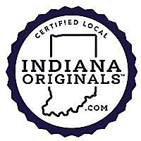 Indiana Originals | Leading Local Living