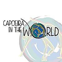 Capoeira in the World