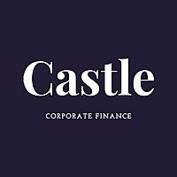 Castle Corporate Finance | The Award Winning Dealmakers
