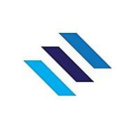 BHP Corporate Finance