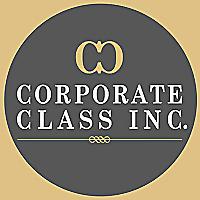 Corporate Class Inc.