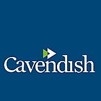 Cavendish Corporate Finance