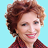 Peggy M. Parks, AICI CIP, CPBS