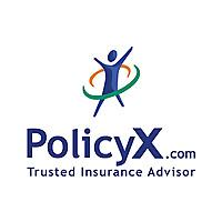 PolicyX.com | Life Insurance