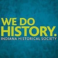 Indiana Historical Society Blog
