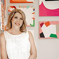 Jacqueline Whitmore   America's Foremost Etiquette Expert