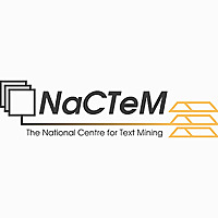 National Centre for Text Mining — Text Mining Tools and Text Mining Services