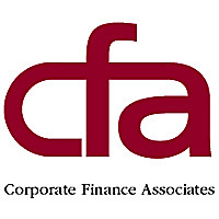 Corporate Finance Associates | CFA