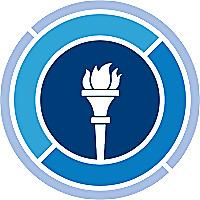 Circle City Connect Blog