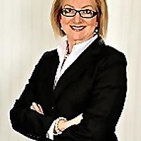 Rachel Wagner   Etiquette & Protocol