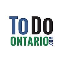 ToDoOntario | Ontario Travel Blogs