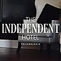 The Independent Hotel | Philadelphia Travel Guide & Blog