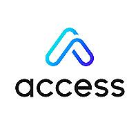 Access Loyalty Blog
