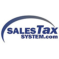 Sellers Sales Tax System Blog
