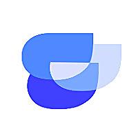 LumaTax Blog