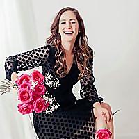 Coming Up Roses | Philadelphia Lifestyle Blog