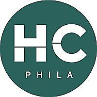 Hidden City Philadelphia