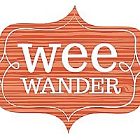 Wee Wander | A parent's guide to navigating Philadelphia