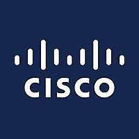 Cisco Blogs | Wireless
