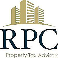 RPC Property Tax Advisors