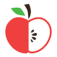 Appleseed Yoga | Blog
