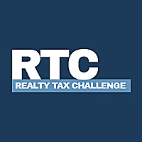Realty Tax Challenge Blog