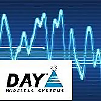 Day Wireless Blog | Wireless Technology News, Trends, and Products