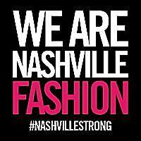 Nashville Fashion Week - News