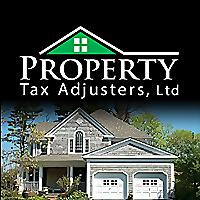 Property Tax Adjusters