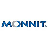 Monnit Wireless Sensor Blog